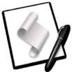 コピペで使うAppleScript_c0070938_17111019.png