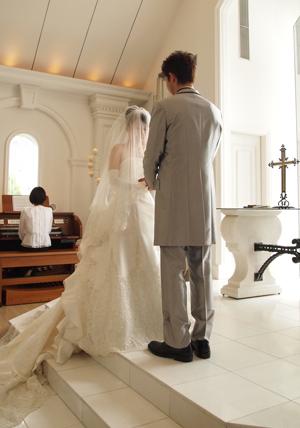 〜結婚式〜_c0245240_17512418.jpg