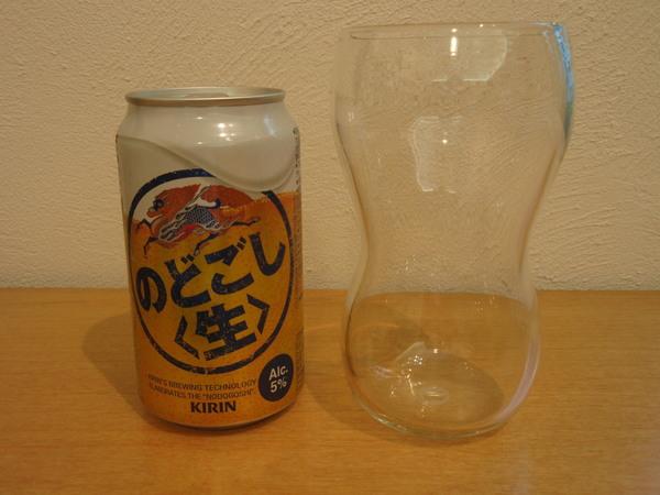 松岡洋二さんのガラス_b0132442_18111271.jpg
