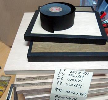 水張りテープ_f0152544_14293941.jpg