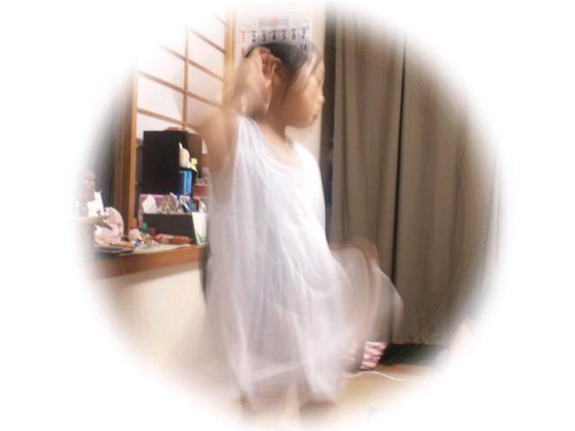 f0183846_14213724.jpg
