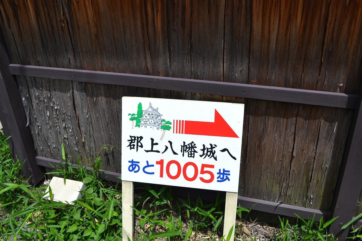 a0055650_104252.jpg