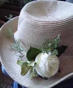 Wedding  Bouquet !_a0229658_18191293.jpg
