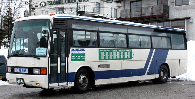 白馬交通_e0192662_23463560.jpg