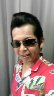b0089567_216081.jpg