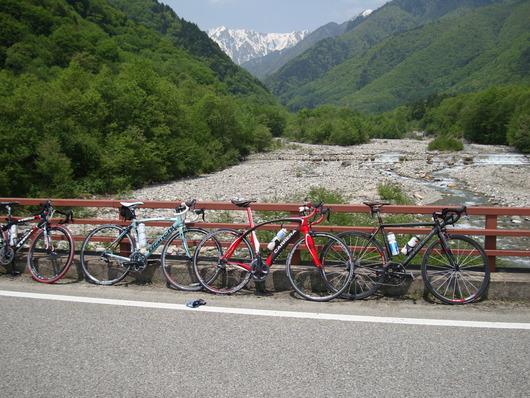 自転車の 自転車 初心者マーク : 相変わらず、限界に挑むよりは ...