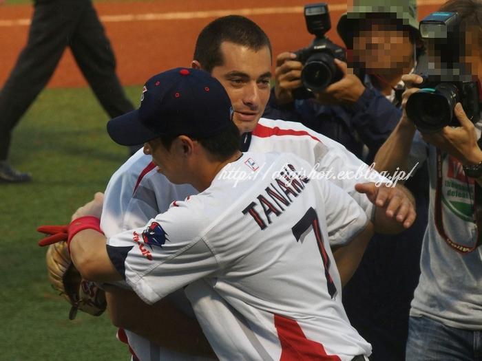 ラファエル・フェルナンデス - Rafael Fernandes (baseball)