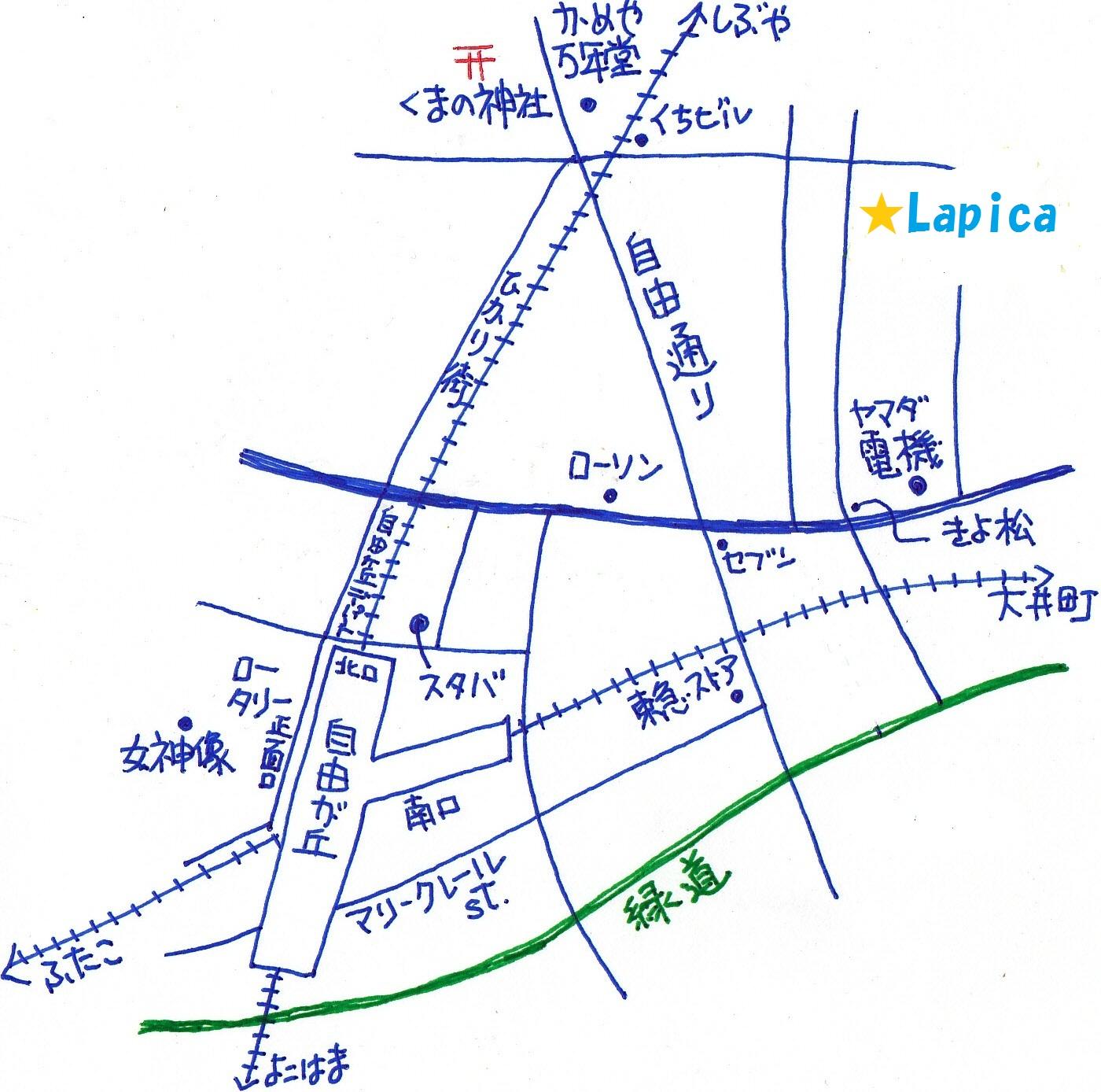 a0272880_18173959.jpg