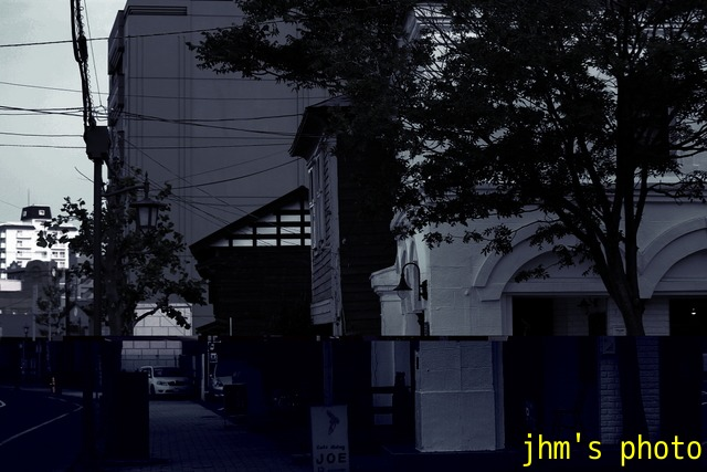 a0158797_2331847.jpg