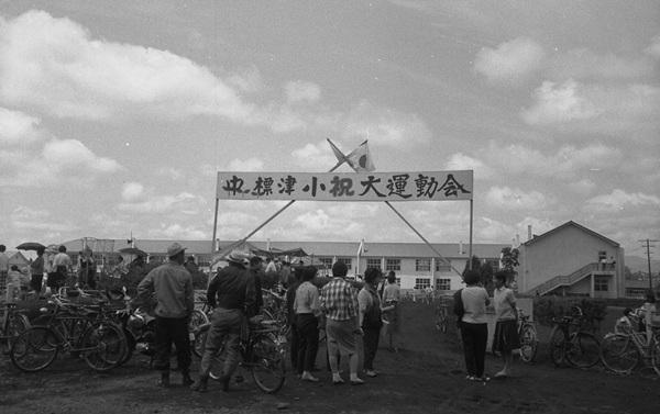 2012年7月2日(月): 暑さもひと休み[中標津町郷土館]_e0062415_20162476.jpg