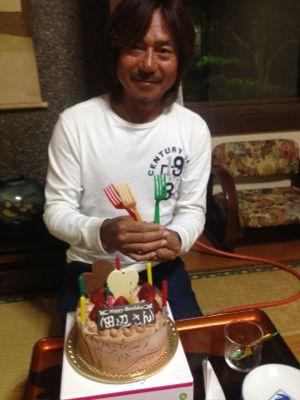 田辺さんと_e0100021_21492074.jpg