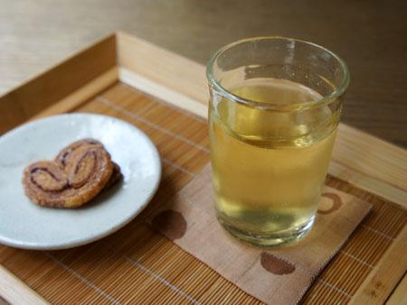 中国茶、入荷しました。_a0026127_2041349.jpg