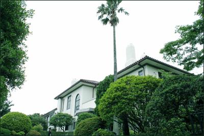 横浜市イギリス館_a0275527_081496.jpg