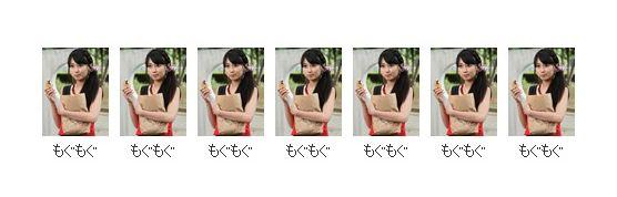 b0112828_2248381.jpg