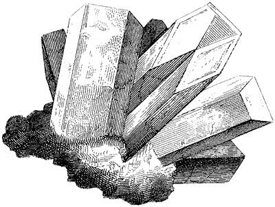 原石から貴石へ。。。_e0243332_18471238.jpg
