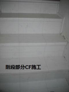 17日目の作業_f0031037_2145667.jpg