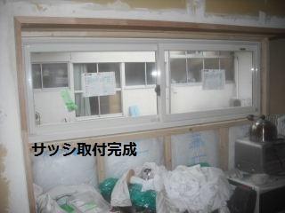 17日目の作業_f0031037_21465959.jpg