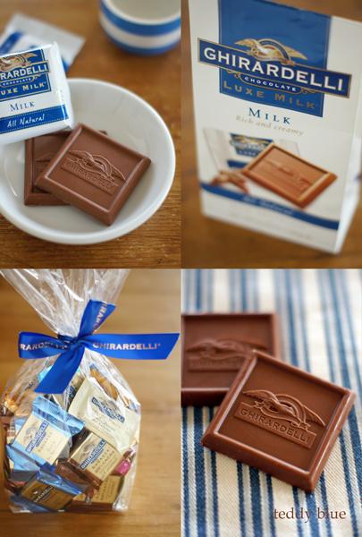 ghirardelli chocolate  ギラデリ チョコレート サンフランシスコ_e0253364_9514093.jpg