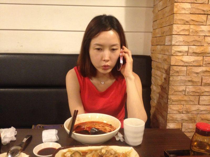 韓国☆_c0151965_1234765.jpg
