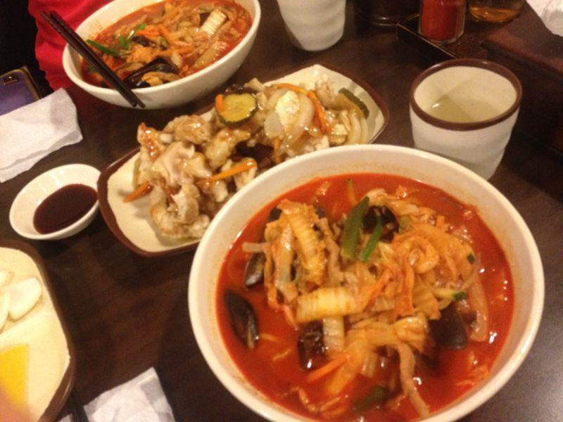 韓国☆_c0151965_123485.jpg