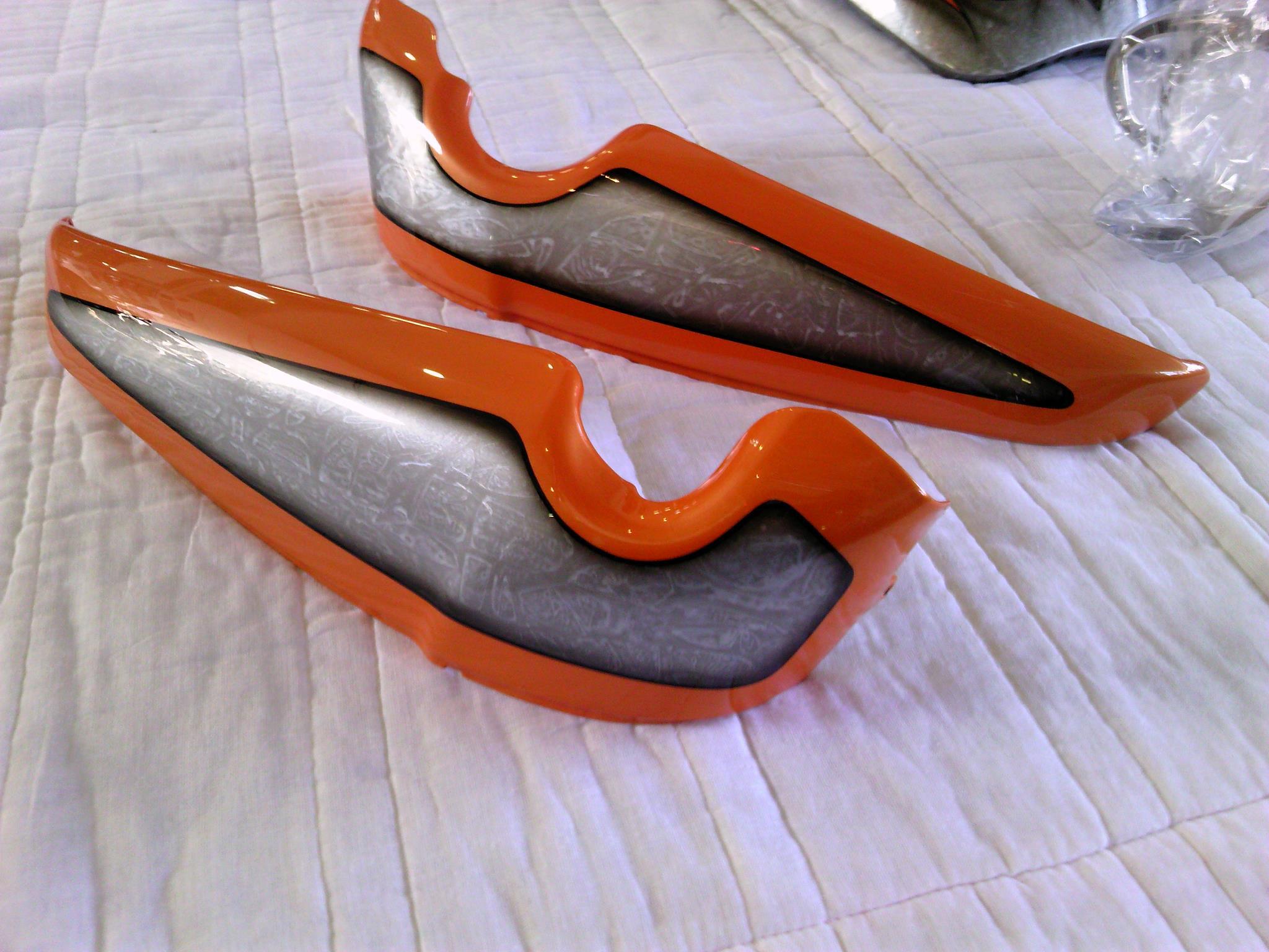 Orange&Frames_d0074074_18484388.jpg