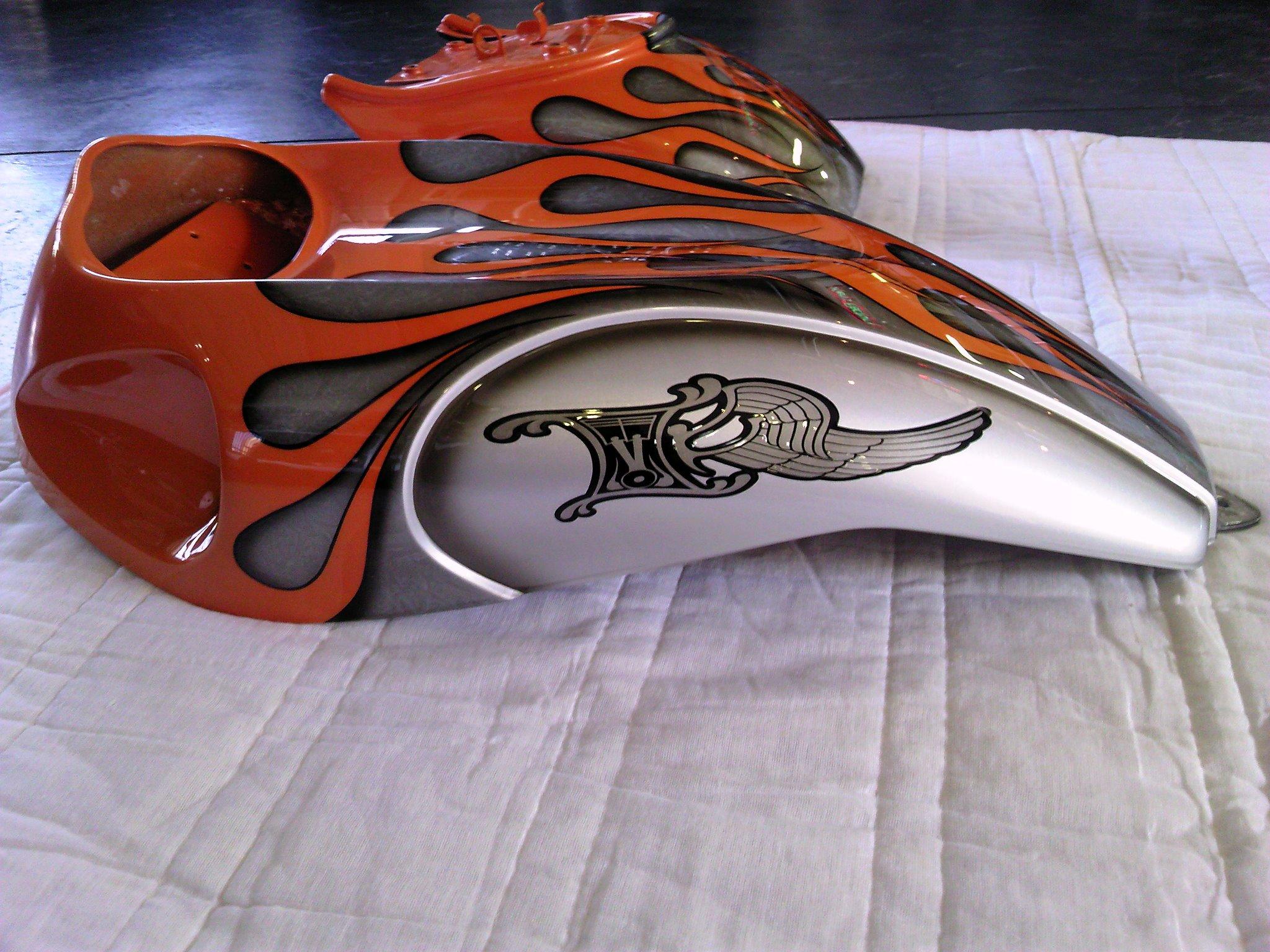 Orange&Frames_d0074074_1848576.jpg