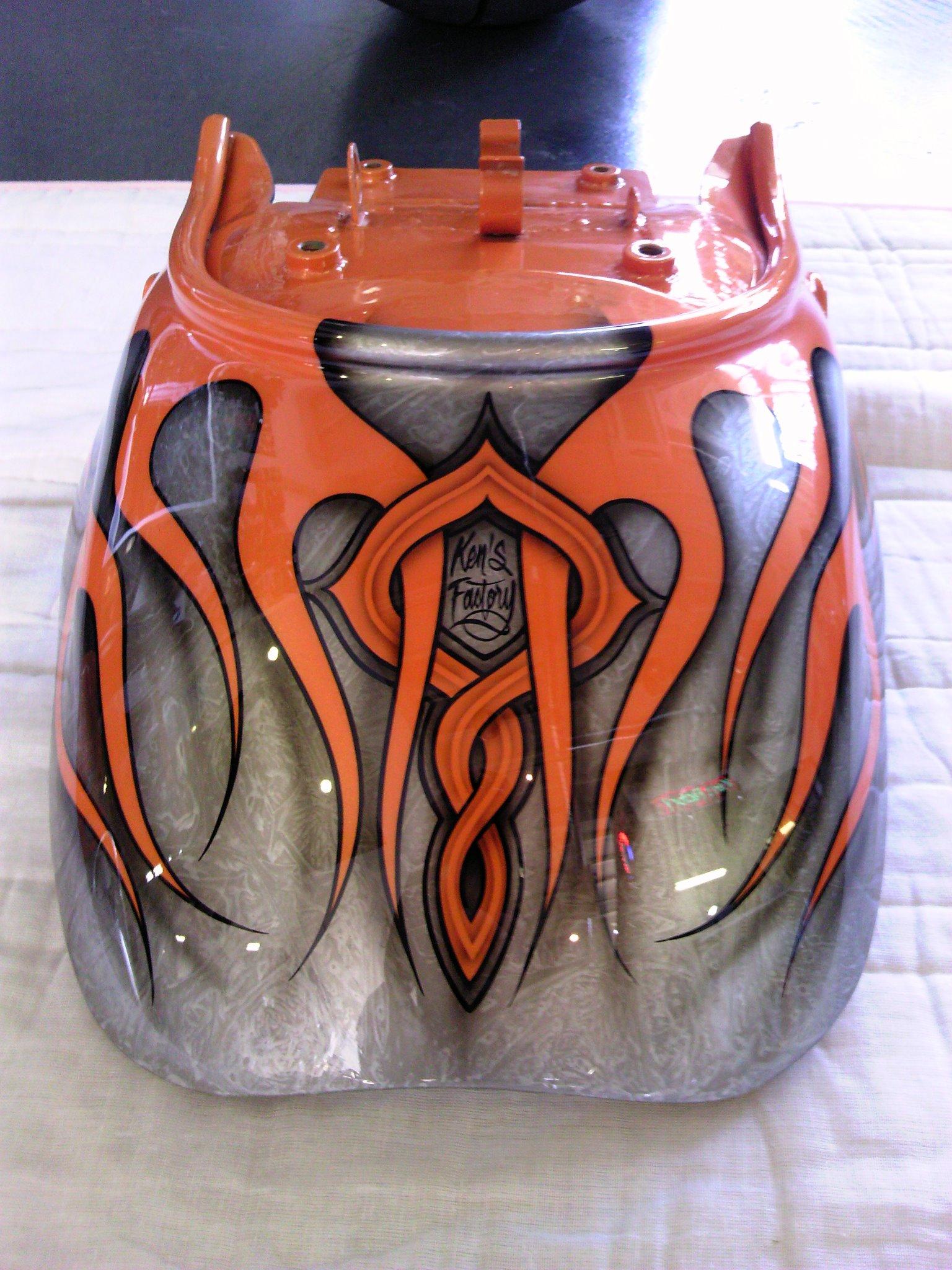 Orange&Frames_d0074074_18492383.jpg