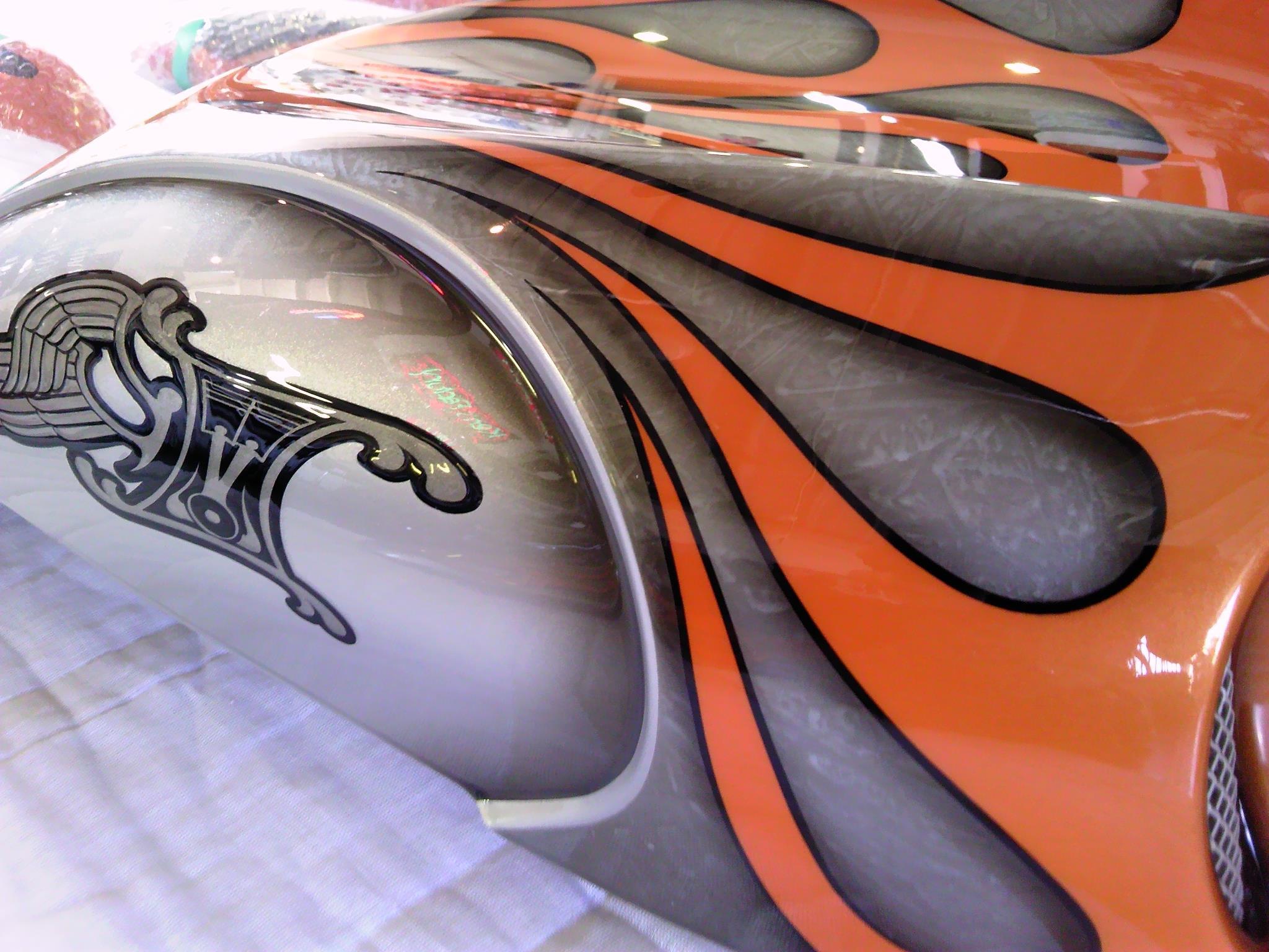 Orange&Frames_d0074074_1850637.jpg