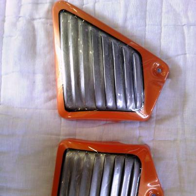 Orange&Frames_d0074074_1851135.jpg