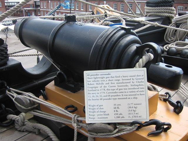 HMS Victory_d0251191_14581520.jpg
