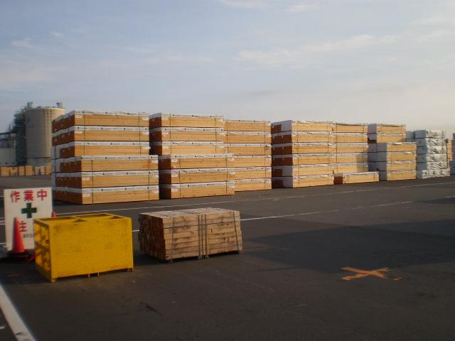 国産材を使った木造住宅を守る会_a0266094_10572552.jpg