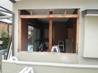 あっ窓が・・・_b0232198_11133723.jpg