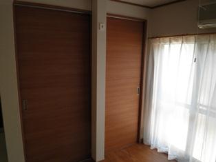あっ窓が・・・_b0232198_11272370.jpg