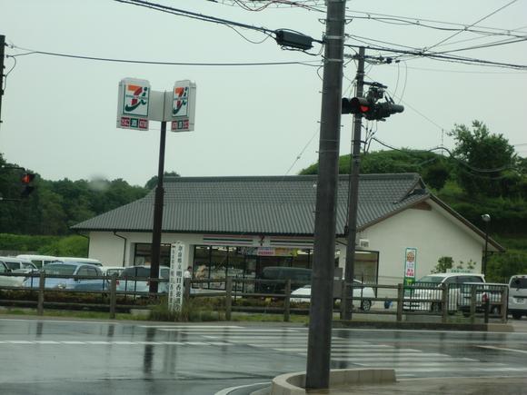 矢島さんに続いて行っちゃいました_a0113003_17155463.jpg