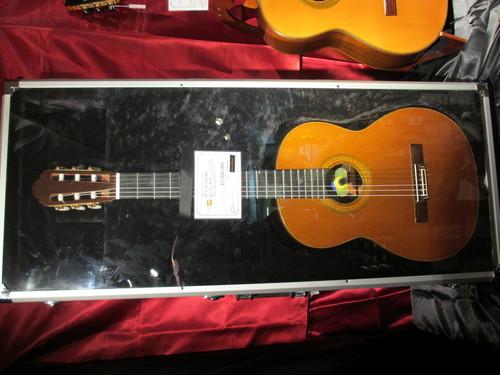 クラシックギターフェスタの写真_d0077106_1713253.jpg