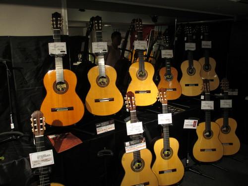 クラシックギターフェスタの写真_d0077106_1795837.jpg
