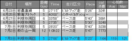 a0248508_18482781.jpg