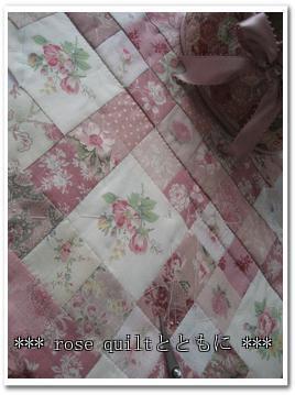 f0168112_10395794.jpg