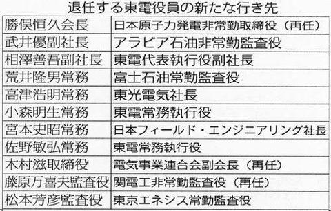 海外の「メディア」では~☆_a0125419_8575335.jpg