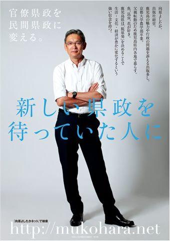 海外の「メディア」では~☆_a0125419_932314.jpg