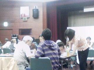 07/03学習会、学習者部会_f0202120_21574254.jpg