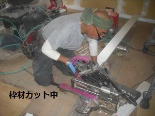加速作業_f0031037_22272516.jpg