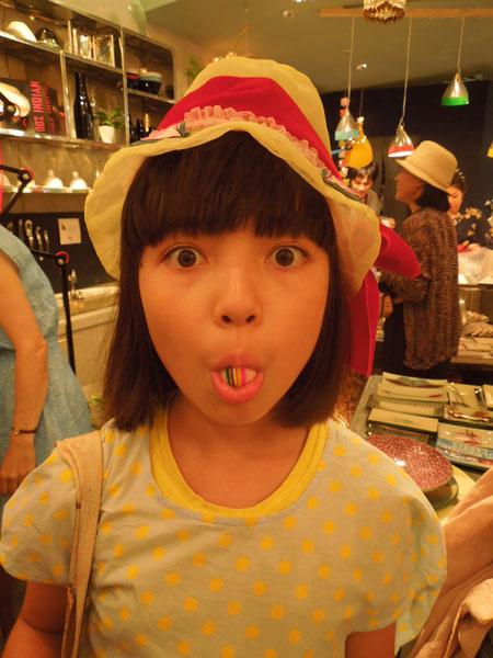 les retrouvailles avec tse&tse a Fukuoka_a0262845_13415553.jpg