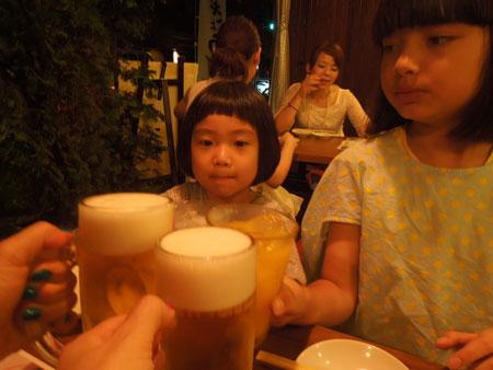 les retrouvailles avec tse&tse a Fukuoka_a0262845_1345320.jpg