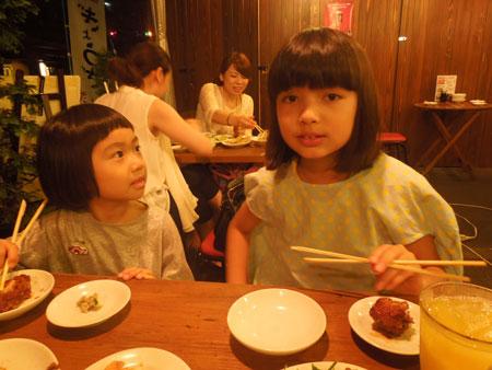 les retrouvailles avec tse&tse a Fukuoka_a0262845_1347948.jpg