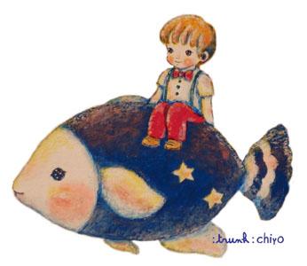 LOFT企画☆星座×ART☆ (〜7/16)_f0223074_12163450.jpg