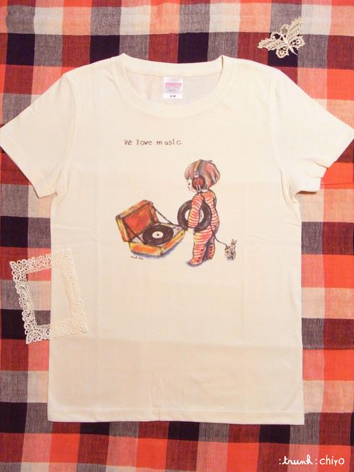 :trunk:shop に新しい商品アップされました☆_f0223074_18301264.jpg