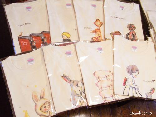 :trunk:shop に新しい商品アップされました☆_f0223074_18303683.jpg