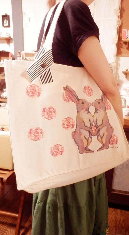 :trunk:shop に新しい商品アップされました☆_f0223074_1847533.jpg