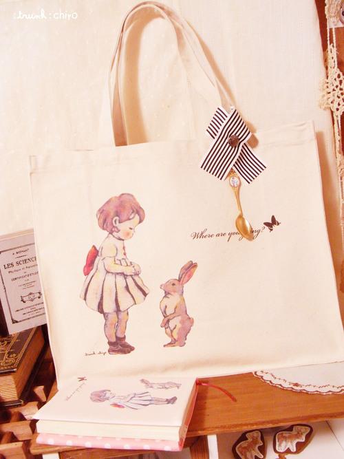 :trunk:shop に新しい商品アップされました☆_f0223074_1853196.jpg